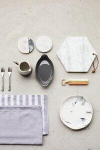top cucina su misura